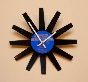 Clock_Rec3