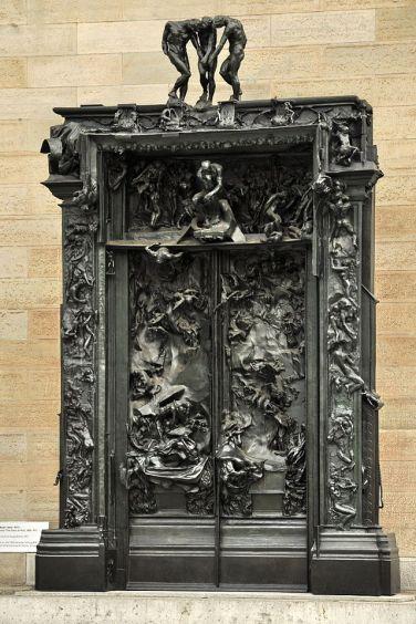 640px-Zürich_-_Kunsthaus_-_Rodin's_Höllentor_IMG_7384_ShiftN