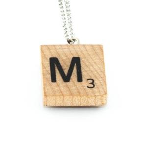Pend-Scrabble -2