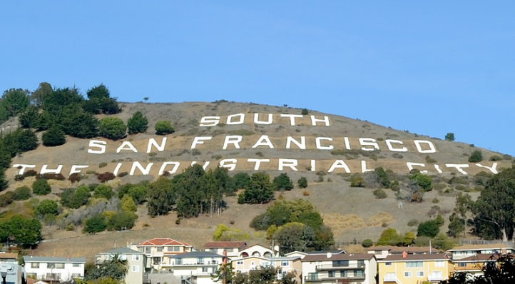 Sign_Hill_Park_in_South_San_Francisco