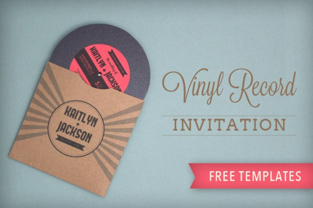 00-vinyl-record-invitation-template