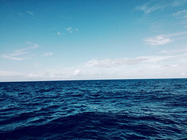deepocean2