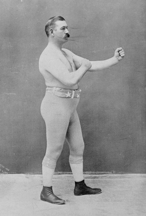 640px-John_L._Sullivan_1898