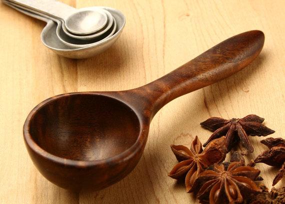 coffeespoon