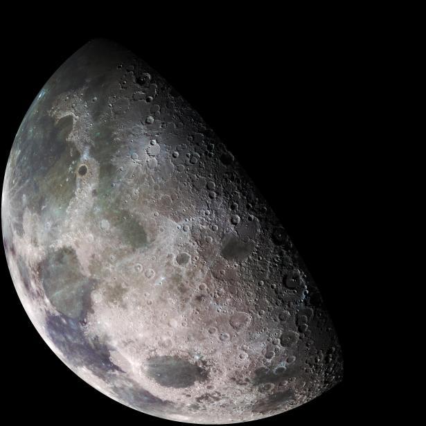 Earth's_Moon