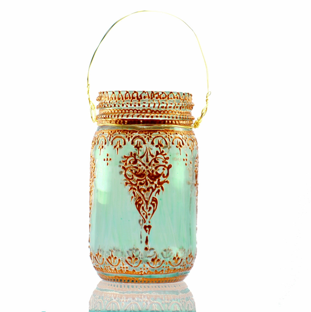 Airtight mason jar design from etsy the rusted key for Designer glass jars