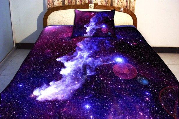 spacebedspread
