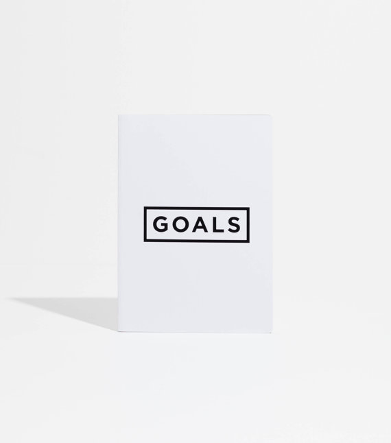 goalsplanner
