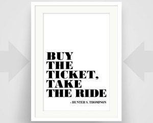 buytheticket