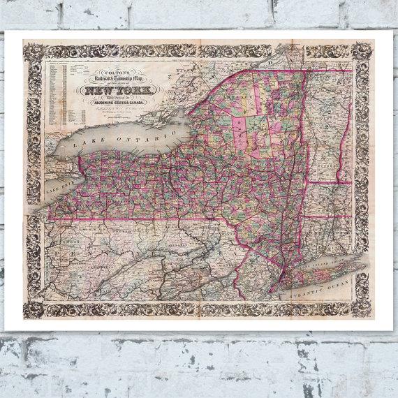 newyorkhistoricalmap